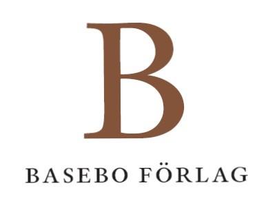 Basebo Förlag